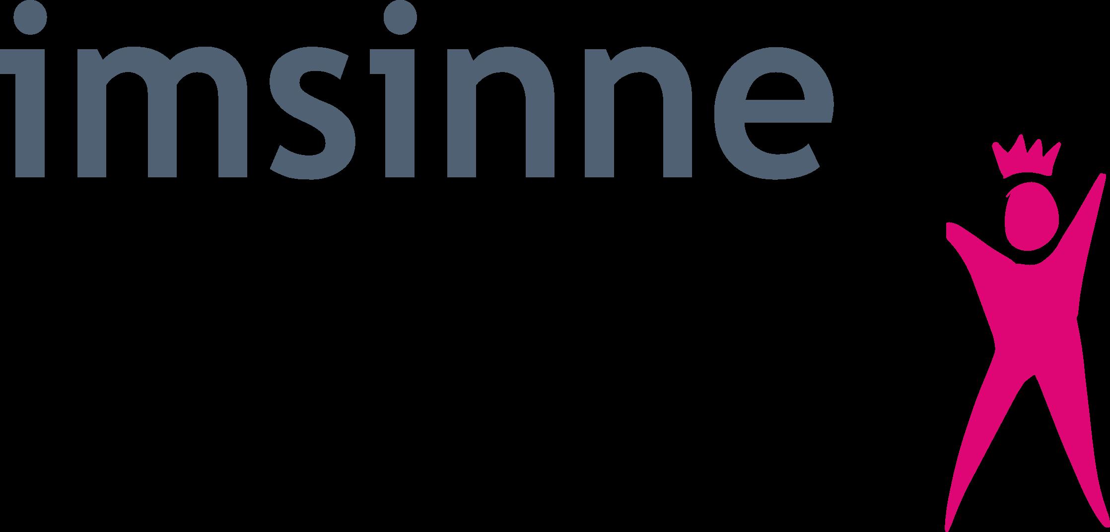 imsinne GmbH